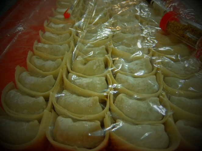 dumpling1