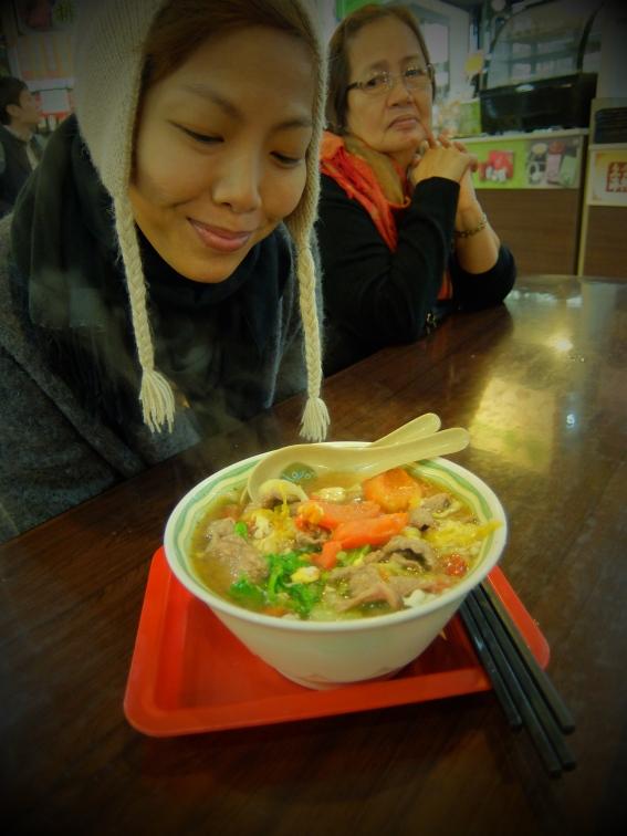 noodle3