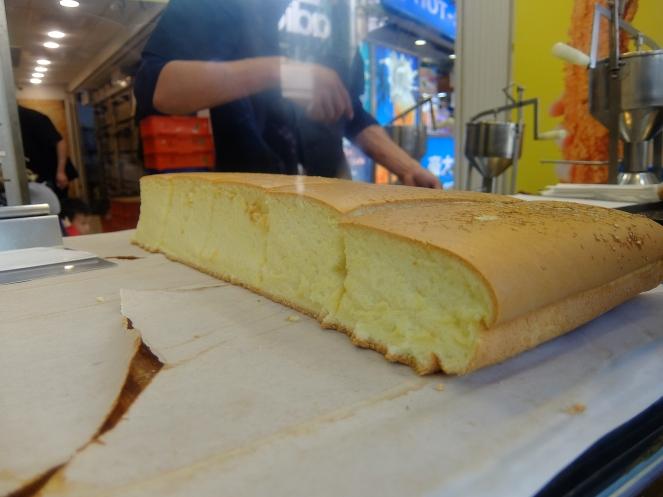 spongecake1