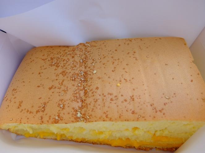 spongecake2