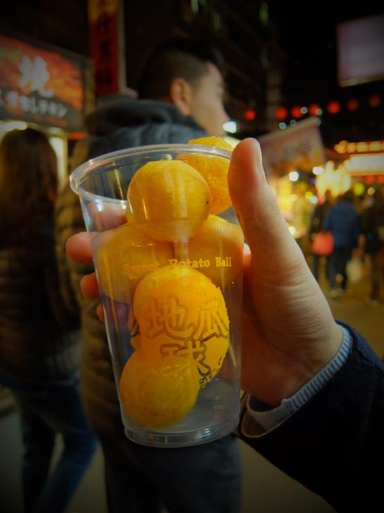 sweetpotatoballs.JPG